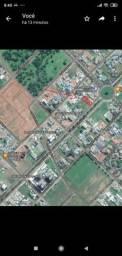Ótimo terreno Comercial - Av das Hortências, bairro Parque das Emas