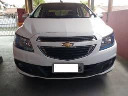 Vendo Prisma 2015 LTZ   GNV 5° Geração R$ 39.000,00