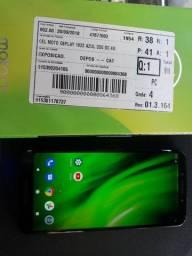 Moto g6 play 32gb