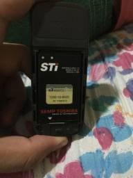 Nokia 1208 (item de coleção)