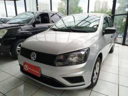 Volkswagen Gol 1.0 G6 Trendline MPI (Flex) 2019 Completo