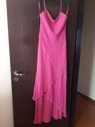 Vestido de festa  42