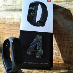 Smartwatch Xiaomi Miband4 Original