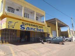 Supermercado à venda em Várzea Grande MT