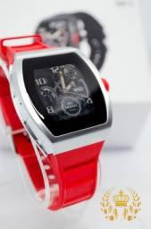 Relógio M1 Magnum Watch
