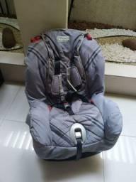 Cadeira infantil automotiva Burigotto