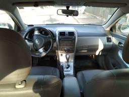 Vende-se Corolla 2011/2012