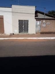 Loja no Centro de Formosa
