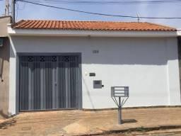 Vendo casa Vila Tibério 2 dormitórios suite ref 3397