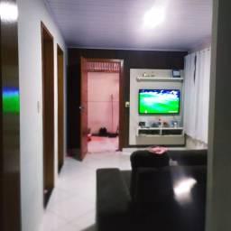 Vende-se um apartamento no Araçá - Linhares