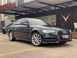 Audi A6 Ambiente