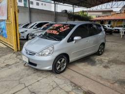 Fit EX 1.5 Automatico 2007