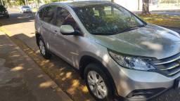 Honda CRV lx 2.0 2wd