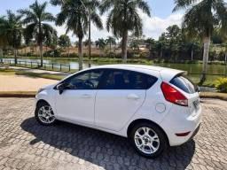 Ford Fiesta vendo urgente