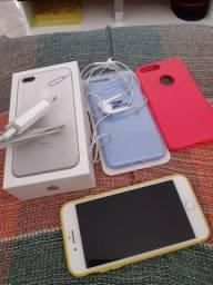 Iphone 7 plus, 32 GB