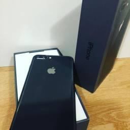 IPhone 8 Plus - 64GB