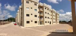 Apartamento 3 Quartos mais barato de Santarém