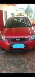Carro eco Spot 2004