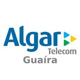 Vendedor externo de planos Algar Telecom