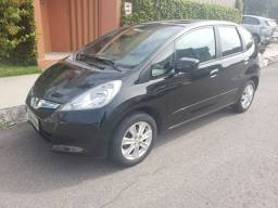 Honda Fit Lx Flex 1.4 Mec. 2013