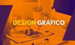 Precisa de Design gráfico para trabalha em Itanhaém com foco em propaganda e rede social
