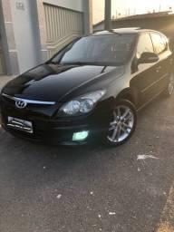 Vendo Hyundai I30 2.0 CW 2011/2012 AUT