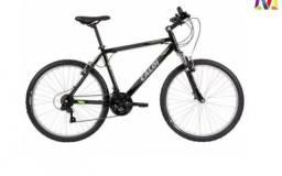 Vendo Bicicleta Caloi Alloy Sport Aro 29
