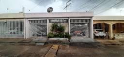 Casa em.alameda Conjunto BASA