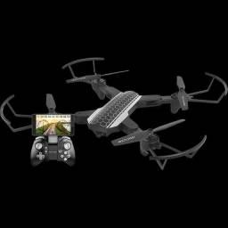 Drone multilaser shark