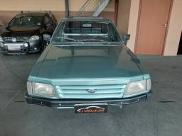 Ford Pampa 1990