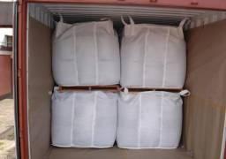 Farinha de Batata doce p/ exportação ou mercado interno