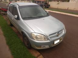 Chevrolet/Celta Life