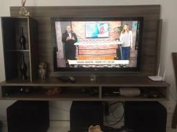 Rack Painel moderno para TV