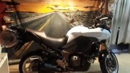 Kawasaki Versys 1000 Super Conservada
