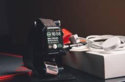 Título do anúncio: Apple Watch 6 SE 40mm
