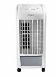 Climatizador elgin