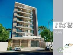 Cobertura com 5 dormitórios à venda, 196 m² por R$ 1.390.000,00 - Estrela Sul - Juiz de Fo
