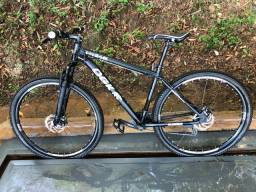 Título do anúncio: Bicicleta aro 29 leia o anúncio