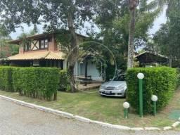 Casa de condomínio à venda com 3 dormitórios em Manguinhos, Armação dos búzios cod:870355