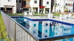 Título do anúncio: Apartamento á venda, 48 m², 2 quartos, Parque Oeste Industrial