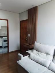 Apartamento à venda com 2 dormitórios em Candelária, Belo horizonte cod:545