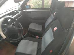 Fiat uno 99