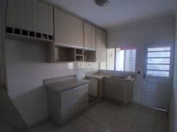 Título do anúncio: Casa em condomínio fechado próximo a Unip