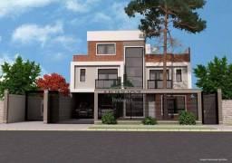 Título do anúncio: Sobrado com 3 dormitórios à venda, 220 m² por R$ 1.590.000,00 - Água Verde - Curitiba/PR