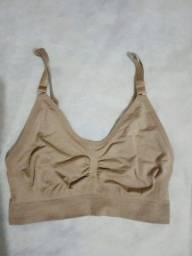 Sutiã lingerie Romance n42/46