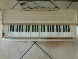 Órgão san Remo Mod 10000