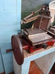 Maquina de frios Firizola Anos 60 raridade