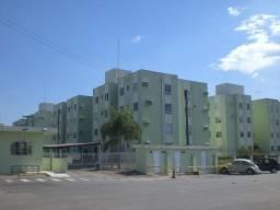 Título do anúncio: Apartamento para alugar com 2 dormitórios em Costa e silva, Joinville cod:LA660