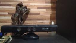 Kinect Xbox
