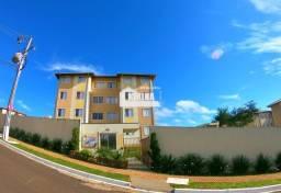 Título do anúncio: Apartamento para alugar com 2 dormitórios em Estrela, Ponta grossa cod:01735.001